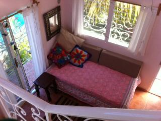 Apartment/Suite in our private home, Izamal