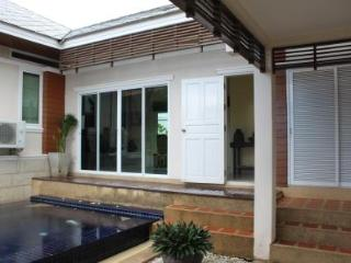 Nice House for rent in Hua Hin