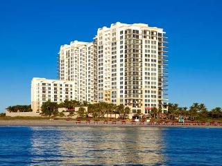 MarriottSingersland2bed2bath up to 35% of Marriott rates, Singer Island