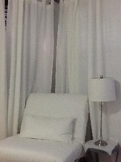 relaxing chair sofa