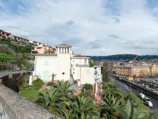 Cinque Terre: studios from 2 up 4 people, La Spezia