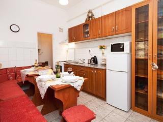 Grand Boulevard Apartments -(8) Ferenc krt 29 34, Budapest
