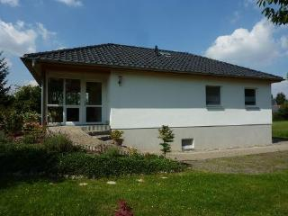 LLAG Luxury Vacation House in Osterwieck - 969 sqft, unique, natural, quiet (# 4942)