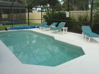 4 Bedroom Pool Home in Southern Dunes Golf Community. 1369RD
