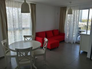 Apartment in Costa de Azahar, Moncofar