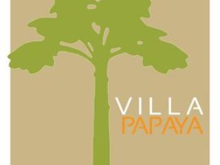 Welcome to Villa Papaya!!