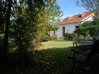 Casa do Mestrinho (near Oporto), Vila Nova de Gaia