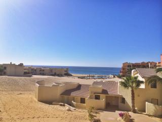 Terrasol: The most peaceful and rebooked resort in CSL, Cabo San Lucas