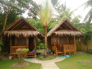 Cassandra's Beach Cottages, San Vicente