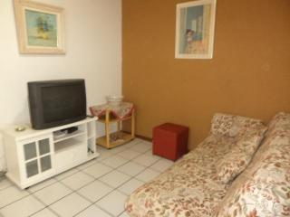 Cousy  Apartment  1Bed room in Copacabana