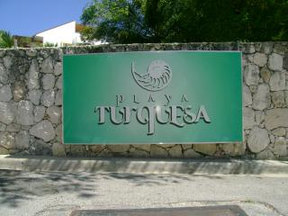 Beachfront Playa Turquesa 1 Bedroom.......a 5 Star, Punta Cana