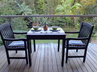 Bush Turkey Bungalow, Kuranda