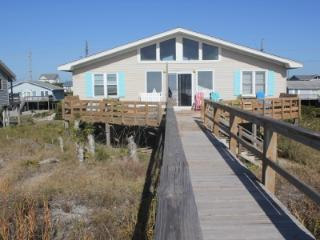Flashlight Canyon- 3BR SUN, Emerald Isle