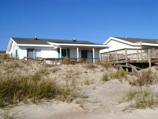 Plover Cottage, Emerald Isle