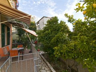 Apartment Iva, Split -Bacvica, Dalmatia regin