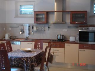 Lovely Apartment on the Island of Murter town of Betina, Croatia