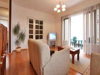 Attractive apartment In Center Sarajevo, Saraievo