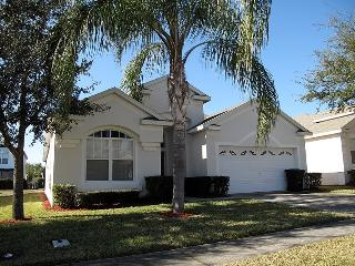 Villa 2216 Wyndham Palm Way, Windsor Palms