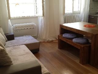 Carmine Suite, Florencia
