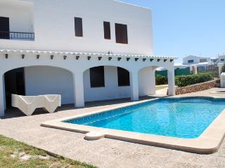 Villa Morell