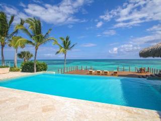 Oasis on the Ocean, Villa, Punta Cana Marina