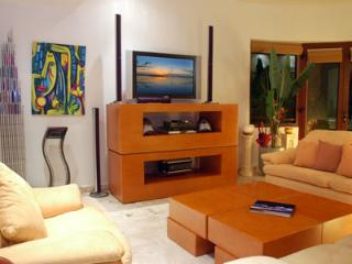 Ocean View Penthouse in Porto Playa 3 Bed / 3 Bath, Playa del Carmen