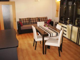 Beautiful & comfortable studio flat, Omisalj, Krk