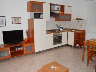 Apartments Milin - Apartment A5
