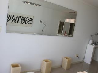 New apartment in punta del este.OD CONDO., Punta del Este