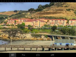 Studio @ San Luis Bay Inn @ Avila Beach SLO CalPol