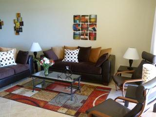 Beautiful lake-front condo - Avail Jan 29 to Feb 28!