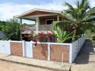 Large ,Beautiful Brazilian Beach House; sleeps 14, Paragominas