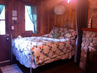 Ludington Cottage- Sleeps 6