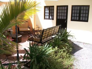 Mexico long term rental in Jalisco, Tlaquepaque