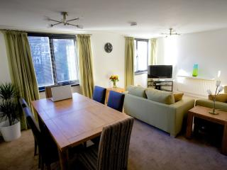 Newcastle City Break !st floor Apartment, Newcastle upon Tyne