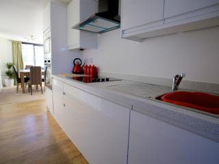 CN136 Apartment situated in Jesmond