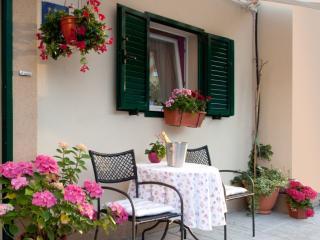 Luxury apartment in center, Split