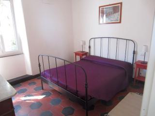 Casa Belsito, Corniglia