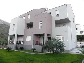 Villa LAVANDA Split/Podstrana,4****, 5 pax app.