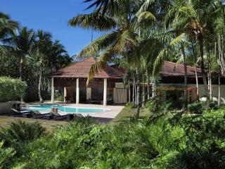 Casa de Campo 4223 - Ideal for Couples and Families, Beautiful Pool and Beach, La Romana