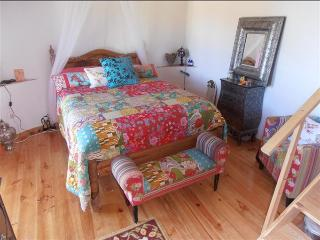 Charming Cottage in Idylic Location, Monchique