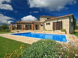40914-Holiday house Vizinada, Markovac