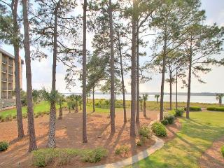 Luxurious Sound Villa, Water Views, Beach Free Bikes Wifi Tennis Dog Friendly, Hilton Head
