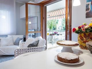 Residenza Via Toti 1, Udine