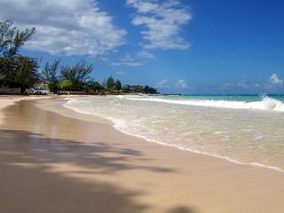 Wonderful 5 Bedroom Beachfront Villa in Ocho Rios
