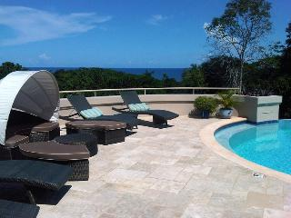 Marvelous 5 Bedroom Villa with Pool in Montego Bay