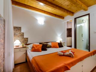 Apartments Minerva-One-Bedroom Apartment, Dubrovnik