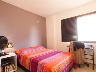 Itaim Calfat Double Room II, São Paulo