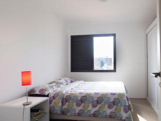 Itaim Calfat Double Room IV, Sao Paulo