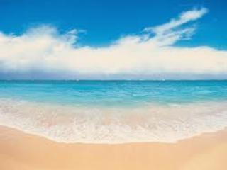 VIP Quality, Pet-Friendly 2 Bedroom Golf Resort Villa Myrtle Beach SC